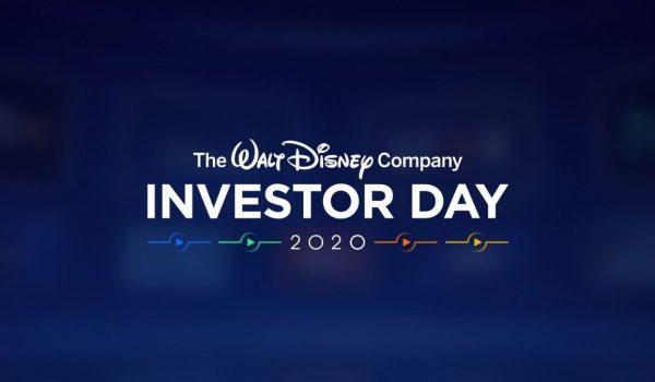 Disney Investor Day - Annunci E Novità Per Il 2021 40 - Hynerd.it