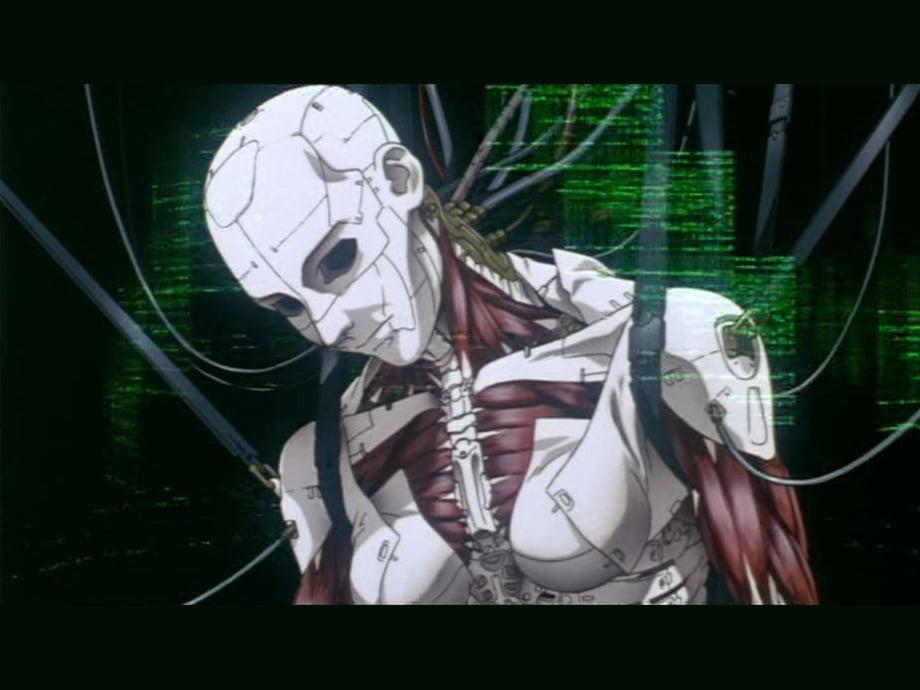I 7 Anime Più Profondi Di Quanto Sembrino 5 - Hynerd.it