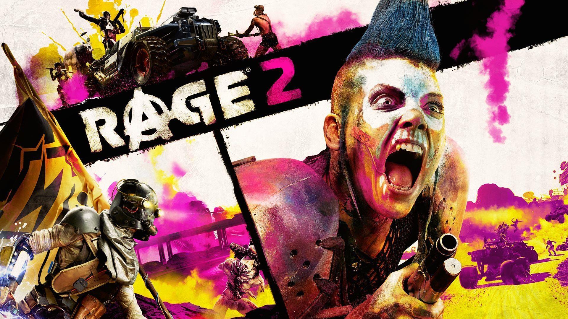 Xbox Game Pass - I Titoli Di Dicembre 4 - Hynerd.it