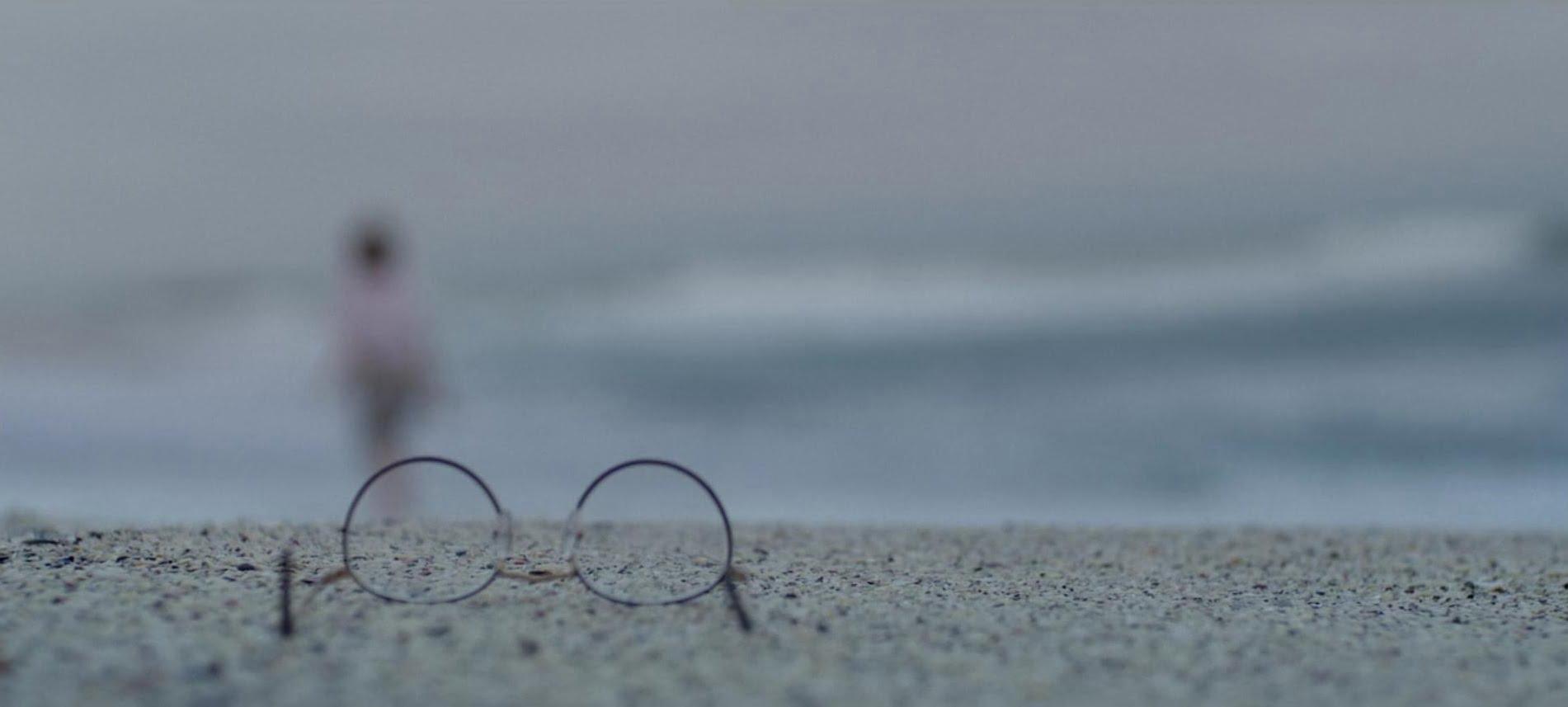 Black Mirror: Top 5 Dei Migliori Episodi 8 - Hynerd.it