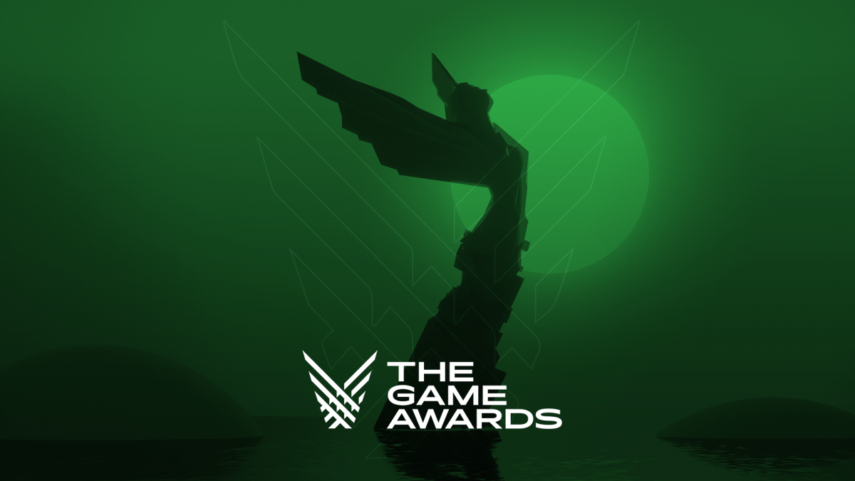 The Game Awards: I 3 Peggiori Trailer Presentati