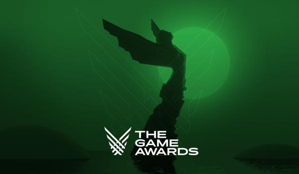 The Game Awards: I 3 Peggiori Trailer Presentati 12 - Hynerd.it