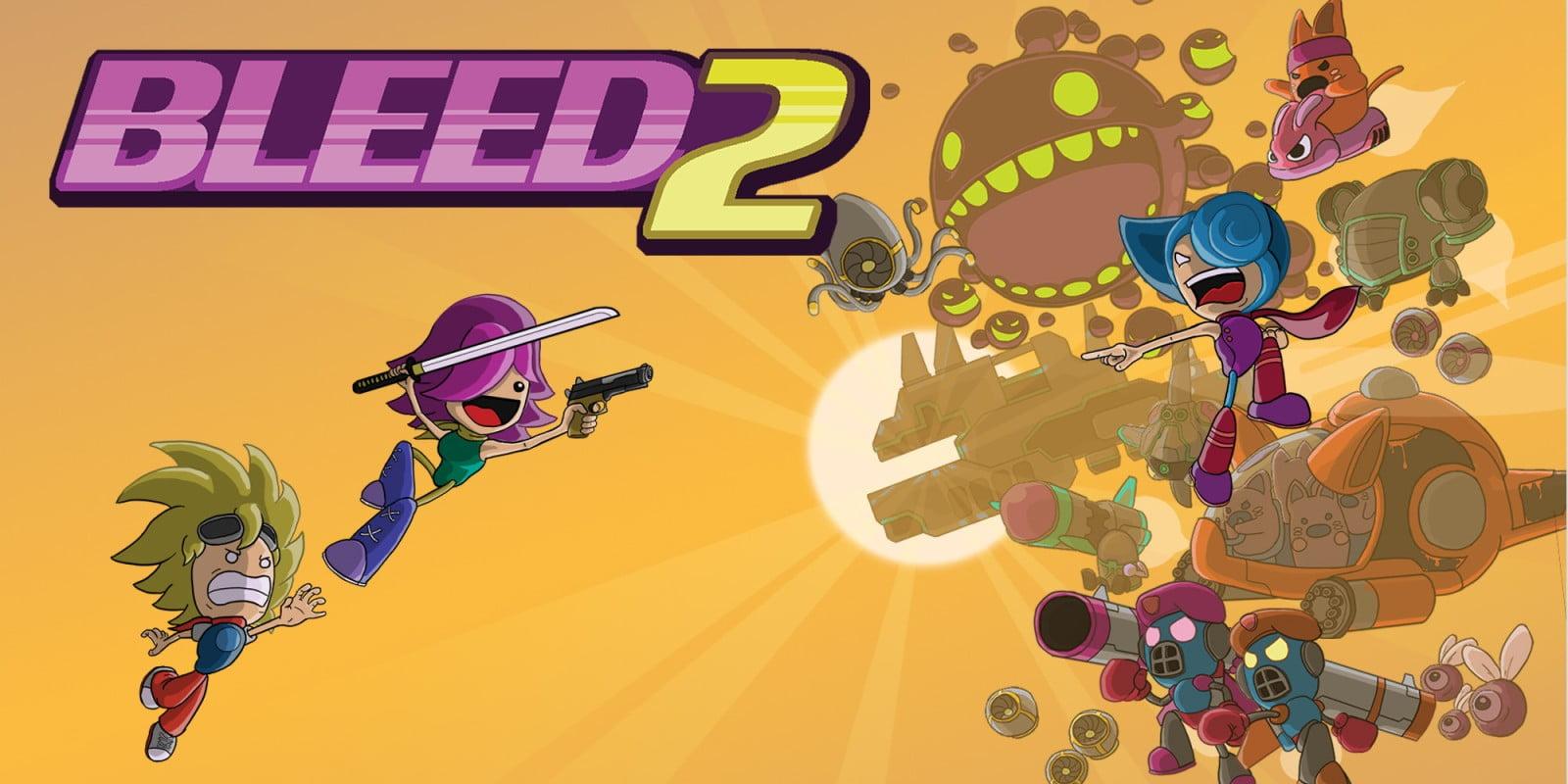 Games With Gold: I 4 Giochi Gratis Di Dicembre Per Xbox One E Series X/S 3 - Hynerd.it