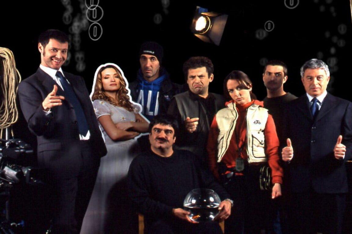 Sitcom: Top 5 Delle Migliori Serie Tv Comedy 15 - Hynerd.it