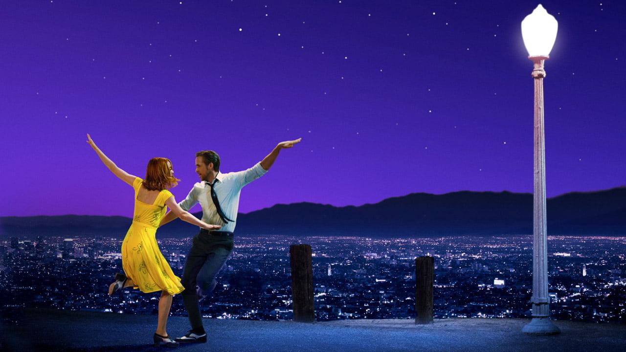Un Viaggio Tra I Migliori Film Musical Degli Ultimi 20 Anni 3 - Hynerd.it