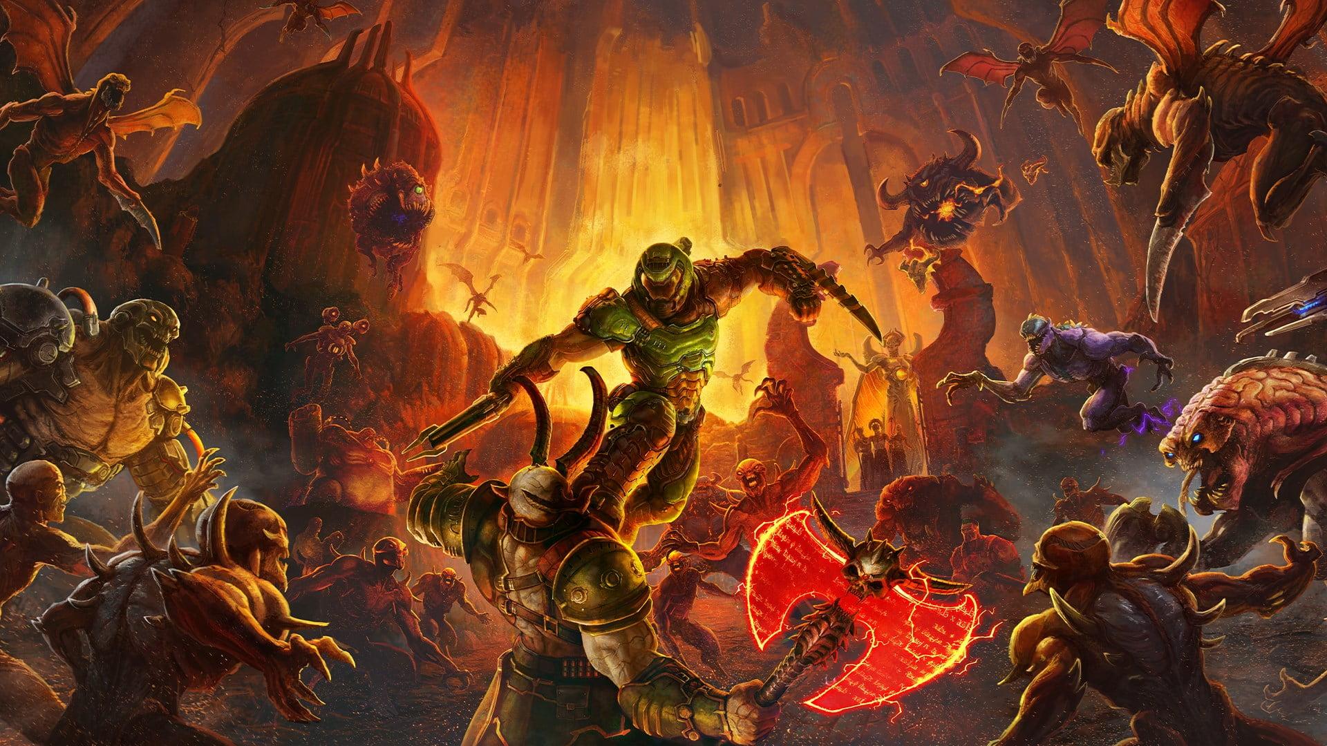 Xbox Game Pass - I Titoli Di Dicembre 3 - Hynerd.it