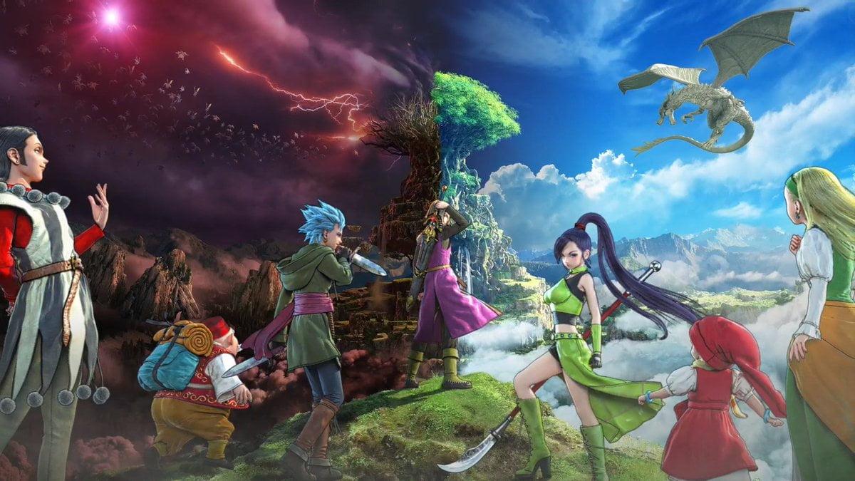 Xbox Game Pass - I Titoli Di Dicembre 5 - Hynerd.it
