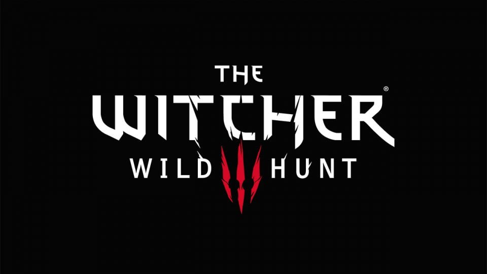 The Witcher 3 - Ps5