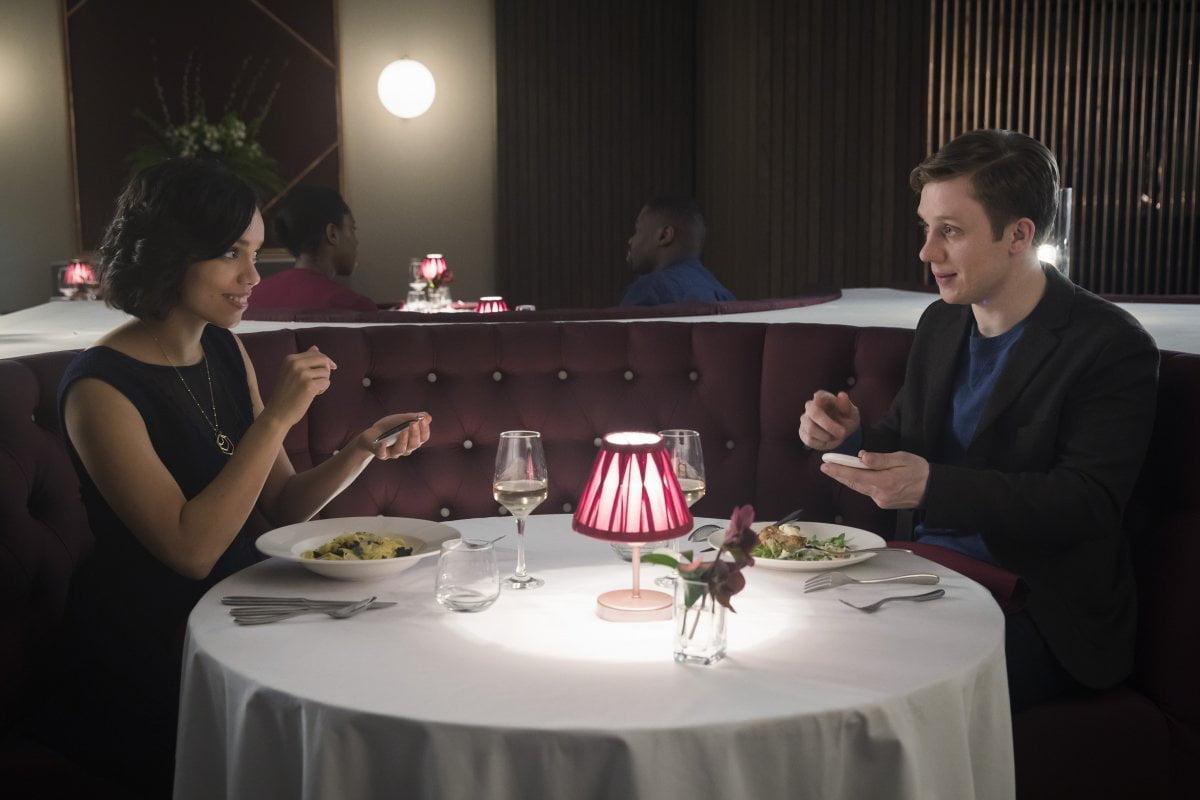 Black Mirror: Top 5 Dei Migliori Episodi 6 - Hynerd.it