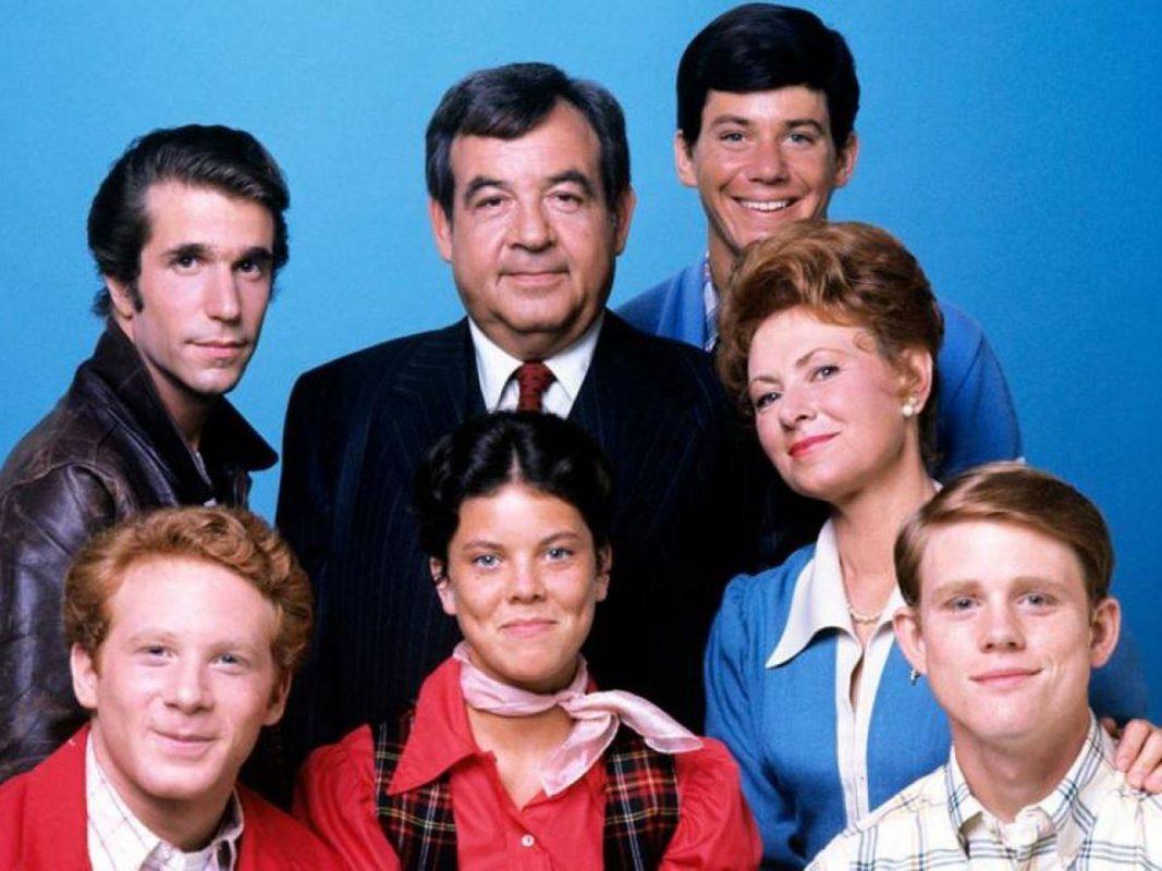 Sitcom: Top 5 Delle Migliori Serie Tv Comedy