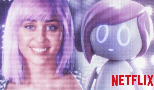 Netflix: La Top 5 Delle Serie Tv Di Fantascienza 8 - Hynerd.it