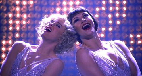Un Viaggio Tra I Migliori Film Musical Degli Ultimi 20 Anni 6 - Hynerd.it