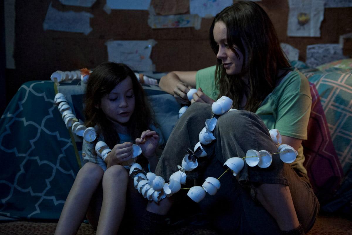 8 Meravigliosi Film Tratti Da Storie Vere 5 - Hynerd.it