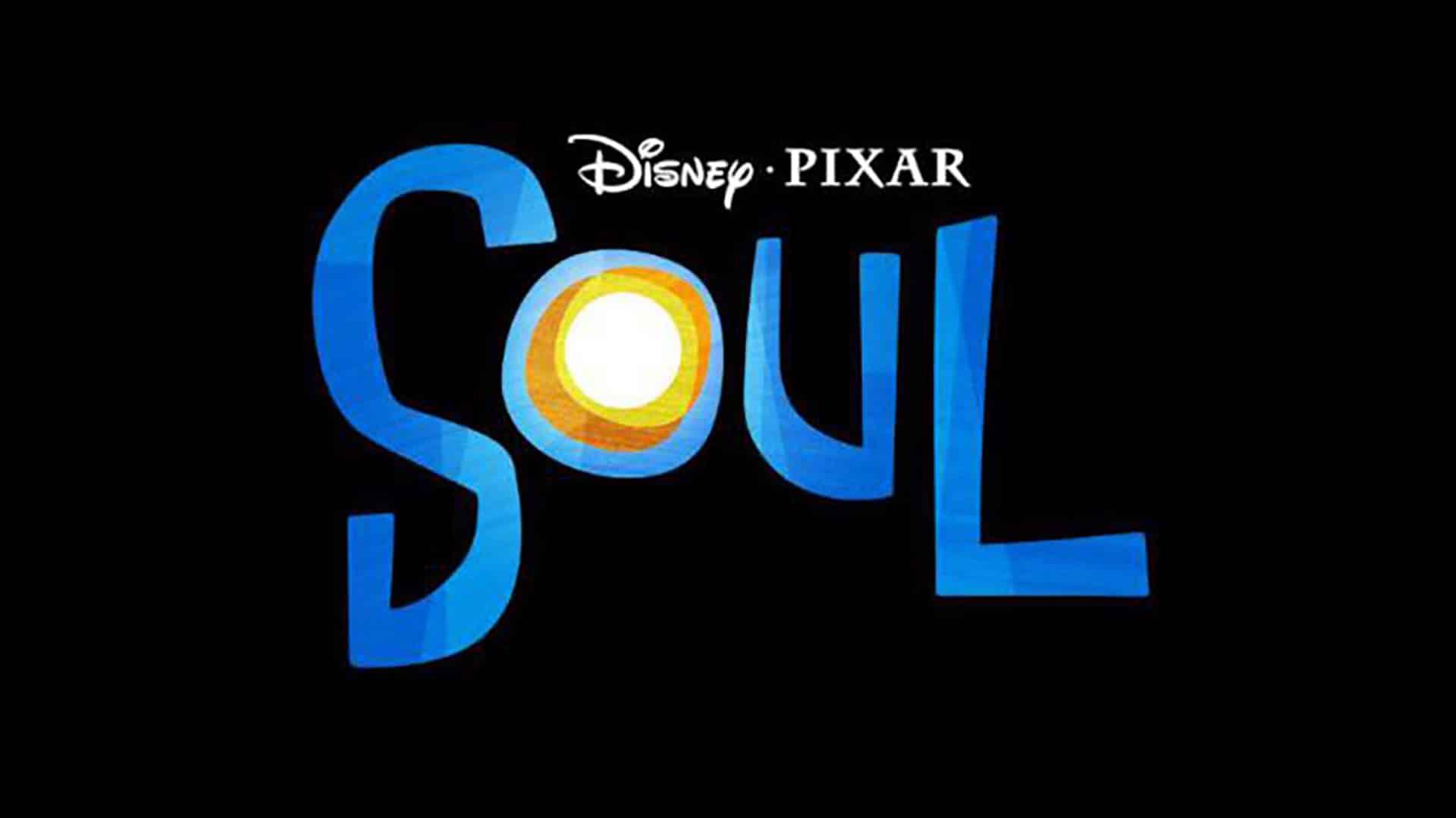 Soul – Quando un'anima si perde (spoiler)
