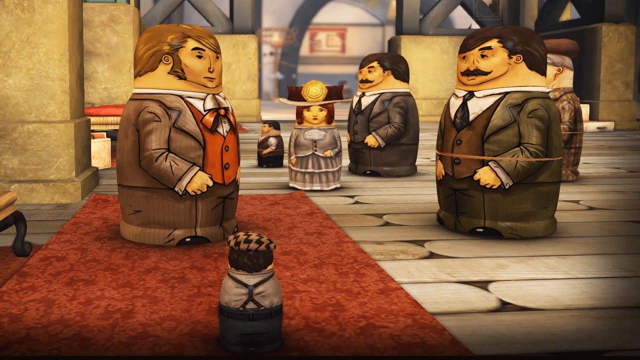 Games With Gold: I 4 Giochi Gratis Di Dicembre Per Xbox One E Series X/S 6 - Hynerd.it