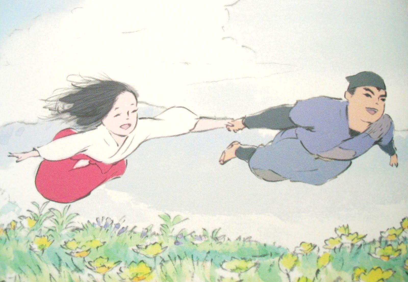 I 7 Anime Più Profondi Di Quanto Sembrino 12 - Hynerd.it