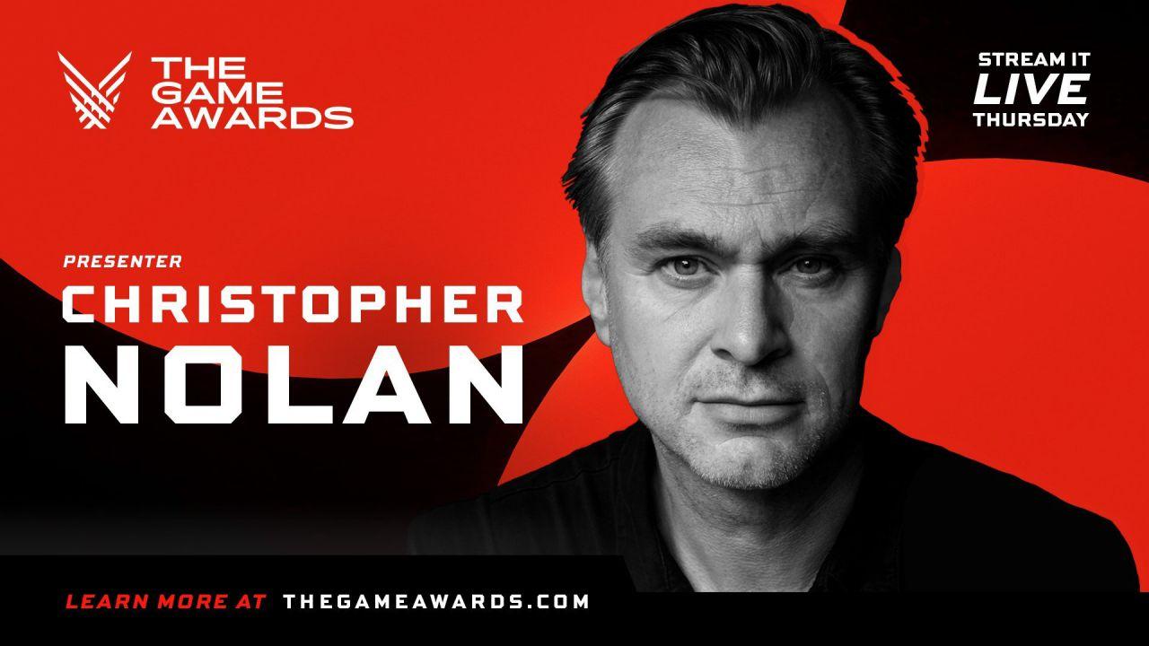 The Game Awards: I 3 Peggiori Trailer Presentati 2 - Hynerd.it