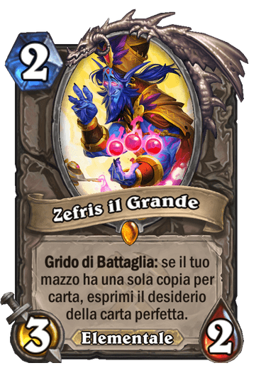 Hearthstone: 3 Deck Per Arrivare A Legend 3 - Hynerd.it