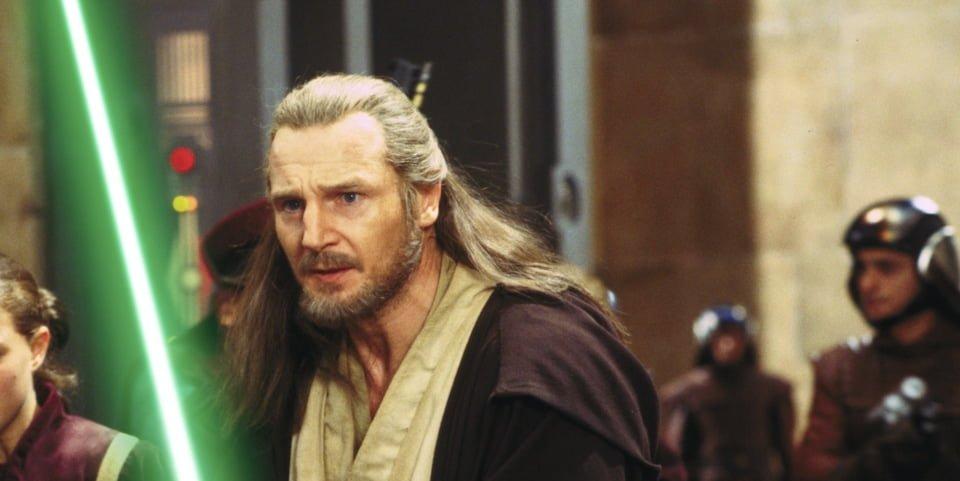 Star Wars E I  Jedi: Gli 8 Più Potenti Guerrieri Della Galassia 5 - Hynerd.it
