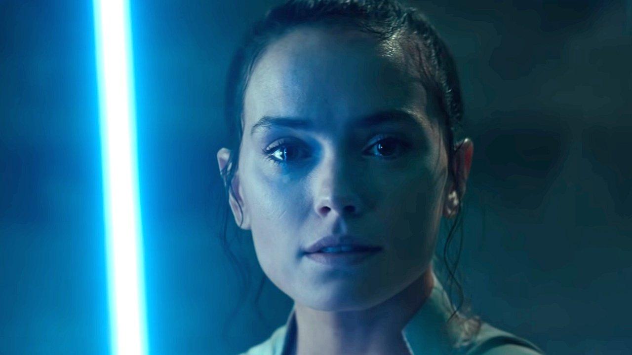 Star Wars E I  Jedi: Gli 8 Più Potenti Guerrieri Della Galassia 4 - Hynerd.it