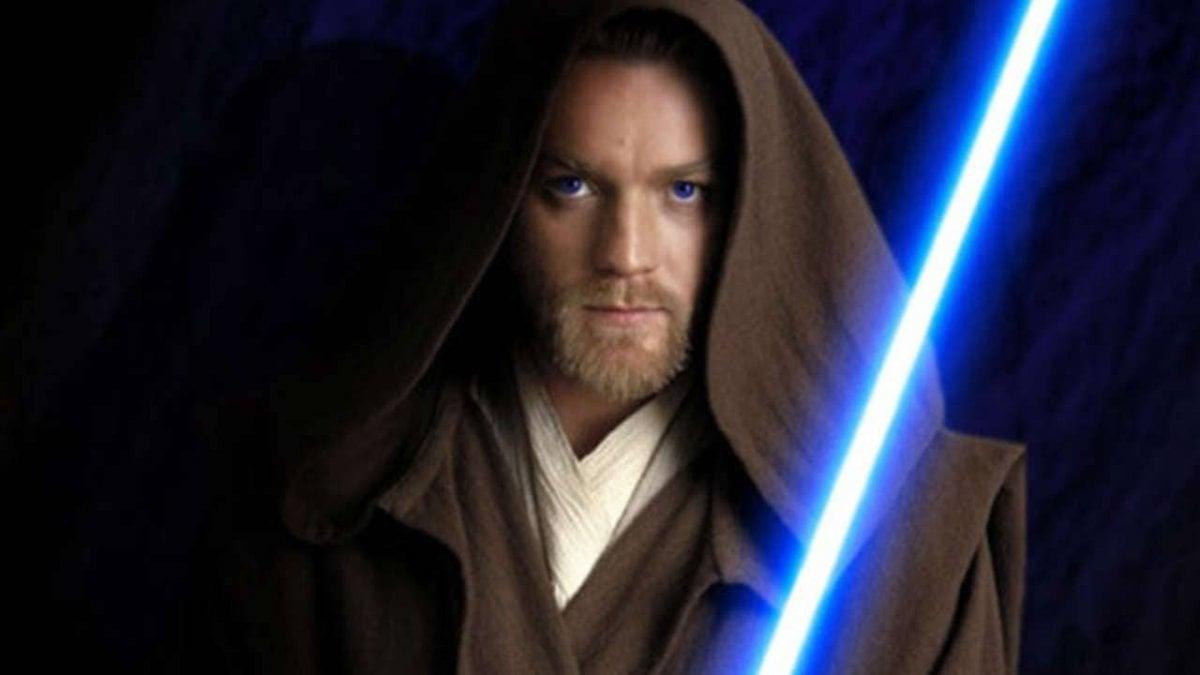 Star Wars E I  Jedi: Gli 8 Più Potenti Guerrieri Della Galassia 9 - Hynerd.it
