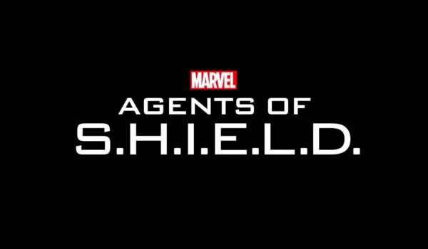 Agents Of S.h.i.e.l.d. - 5 Motivi Per Guardare La Serie Tv 8 - Hynerd.it