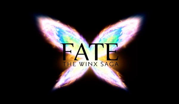 Fate The Winx Saga: La Storia Delle 5 Fatine In Chiave Moderna 35 - Hynerd.it
