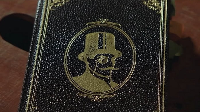 5 Motivi Per Guardare Lupin - Dans L'Ombre D'Arsène Su Netflix 11 - Hynerd.it