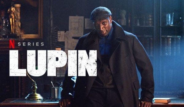 5 Motivi Per Guardare Lupin - Dans L'Ombre D'Arsène Su Netflix 25 - Hynerd.it