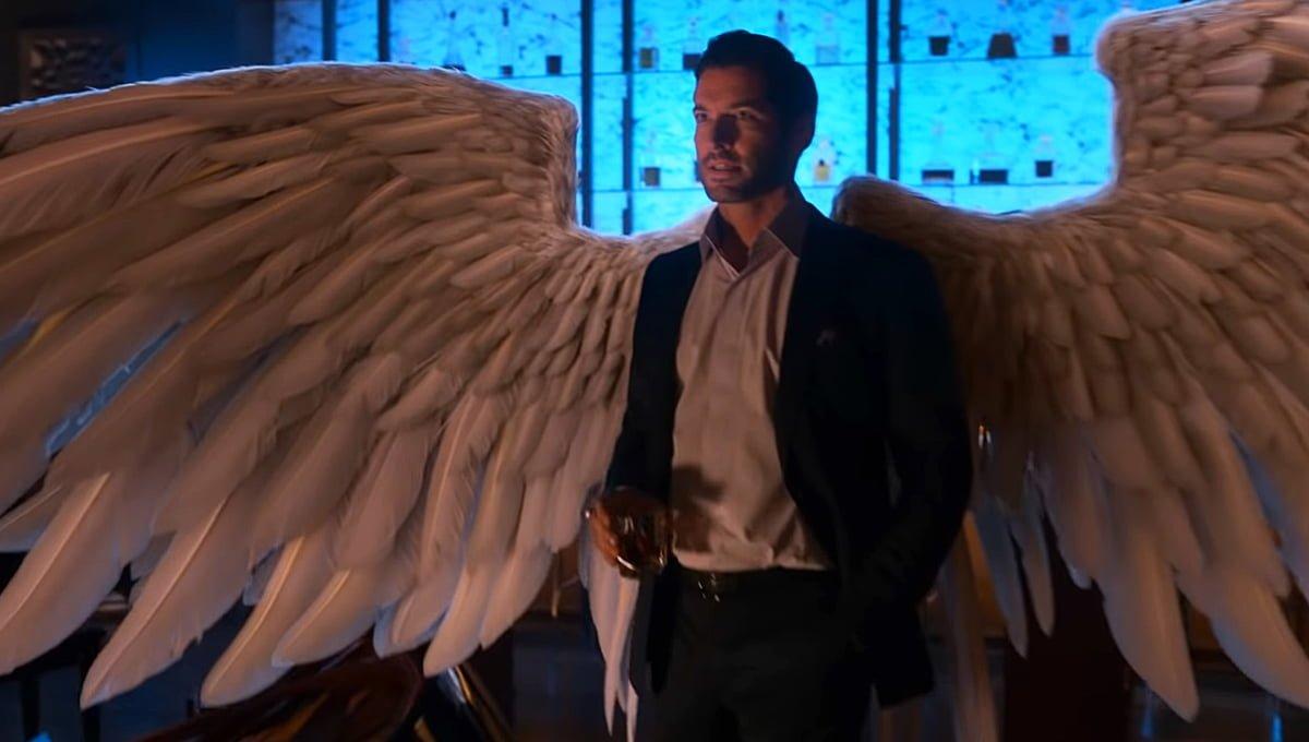 Lucifer 5: Recensione Della Prima Parte Di Stagione (Spoiler) 7 - Hynerd.it