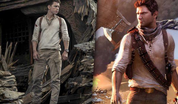 Uncharted: Il Film - Cosa Sappiamo 6 - Hynerd.it