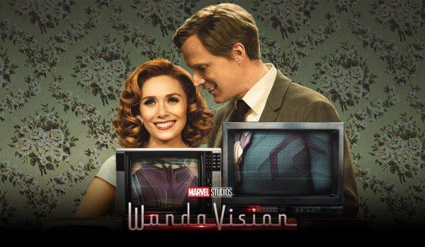 Wandavision - Tutte Le Svolte E Teorie Degli Episodi 3 E 4 25 - Hynerd.it