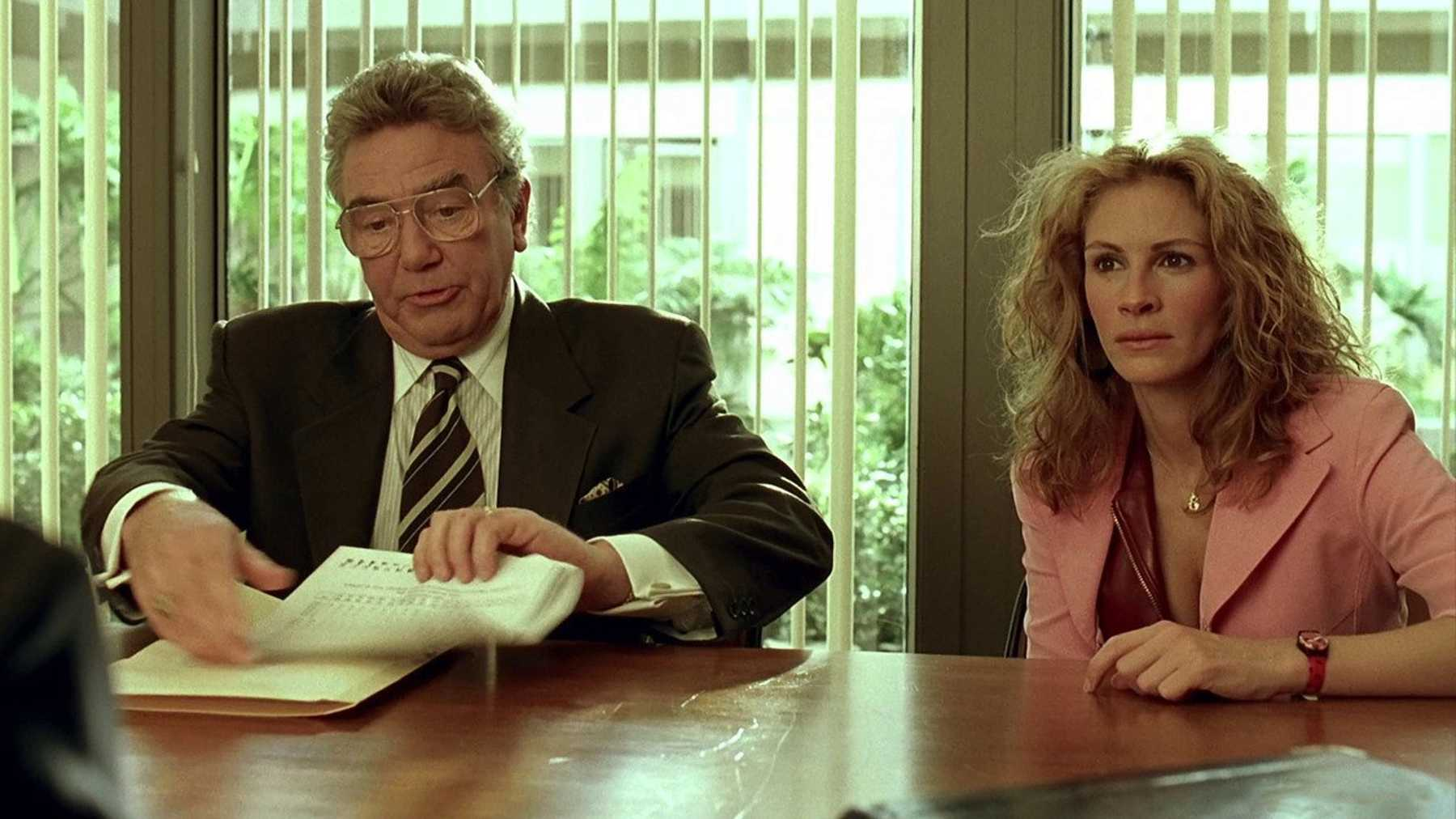 Top 5 Film D'Inchiesta Tratti Da Storie Vere 4 - Hynerd.it