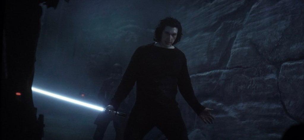 Star Wars E I  Jedi: Gli 8 Più Potenti Guerrieri Della Galassia 3 - Hynerd.it