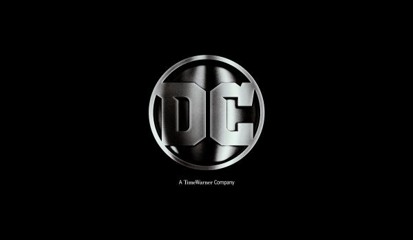 Dc Comics - Le 5 Migliori Serie Tv 7 - Hynerd.it
