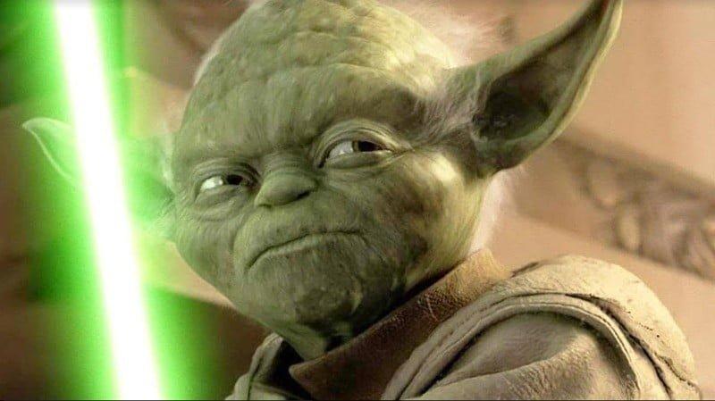 Star Wars E I  Jedi: Gli 8 Più Potenti Guerrieri Della Galassia 7 - Hynerd.it