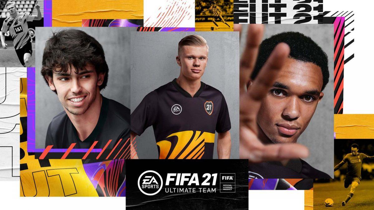 Fut Fifa 21: I Consigli Per Iniziare
