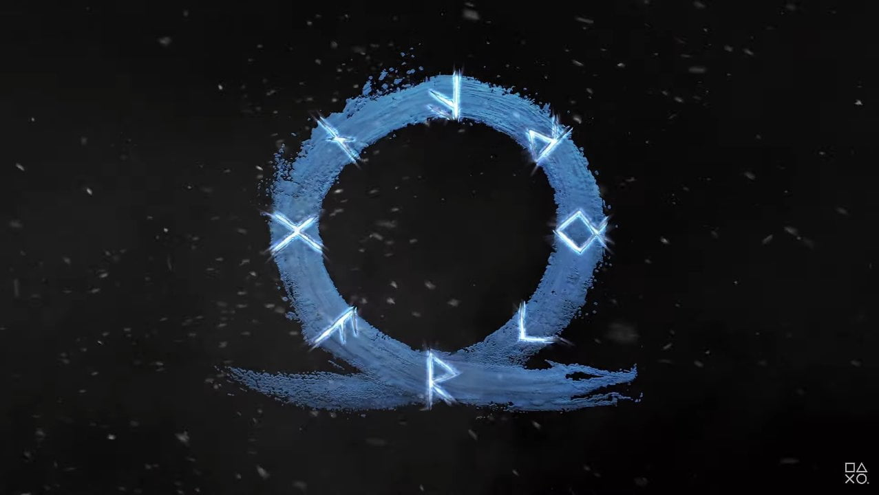 L'Anno Playstation - Tutte Le Esclusive In Uscita Nel 2021 19 - Hynerd.it
