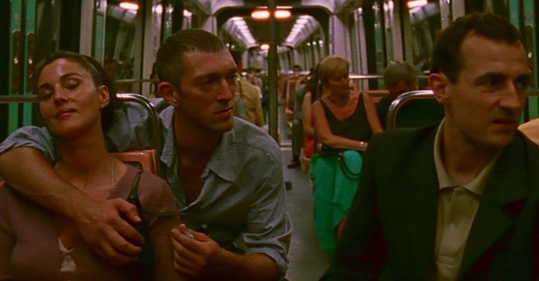 I Film Più Controversi Degli Anni 2000 - Seconda Parte 9 - Hynerd.it