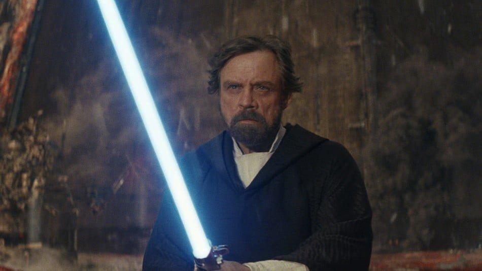 Star Wars E I  Jedi: Gli 8 Più Potenti Guerrieri Della Galassia 8 - Hynerd.it