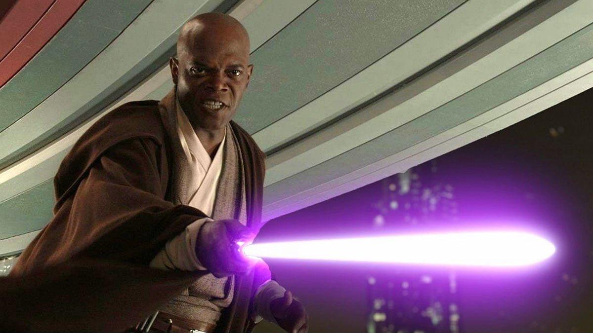 Star Wars E I  Jedi: Gli 8 Più Potenti Guerrieri Della Galassia 6 - Hynerd.it