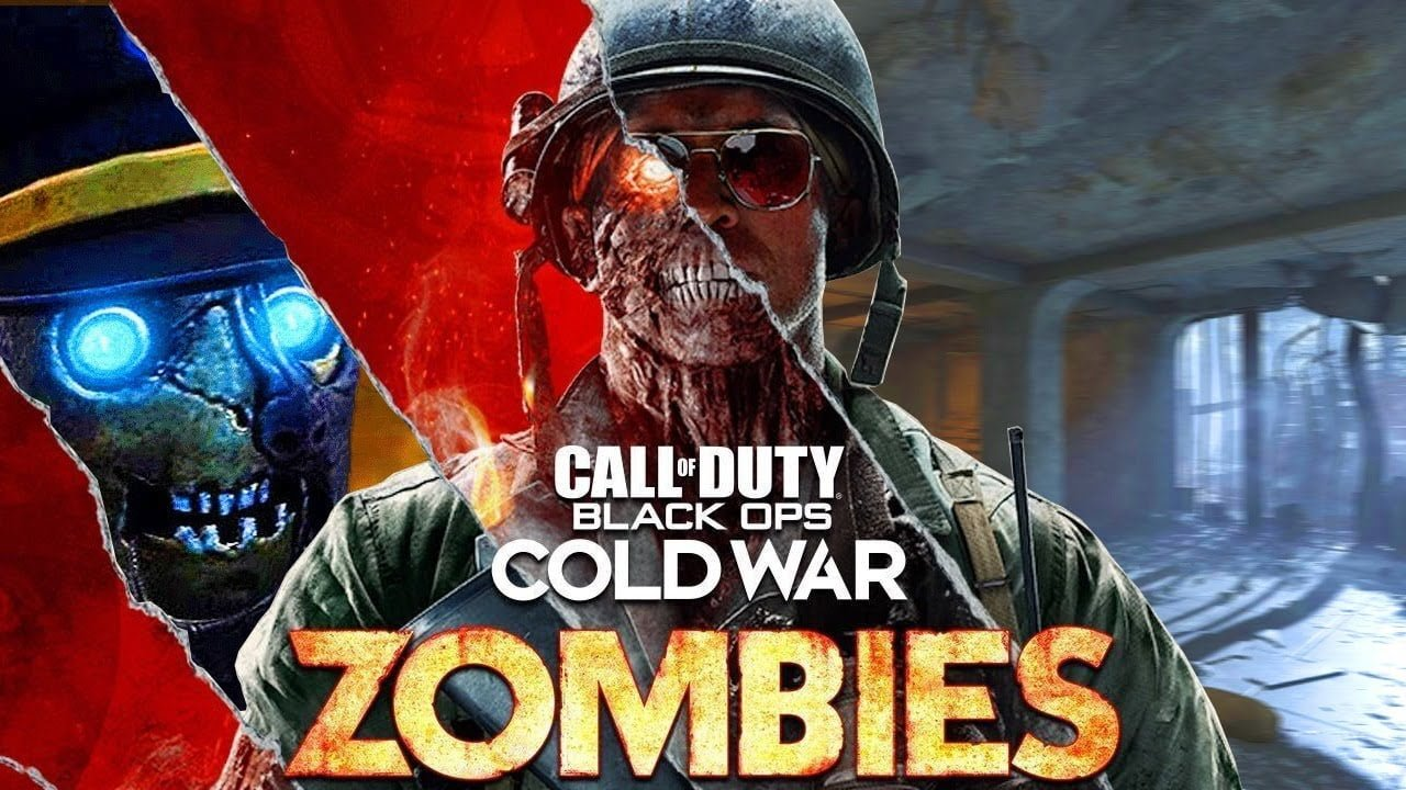 Call Of Duty: Black Ops Cold War - 3 Consigli Per La Modalità Zombi 1 - Hynerd.it