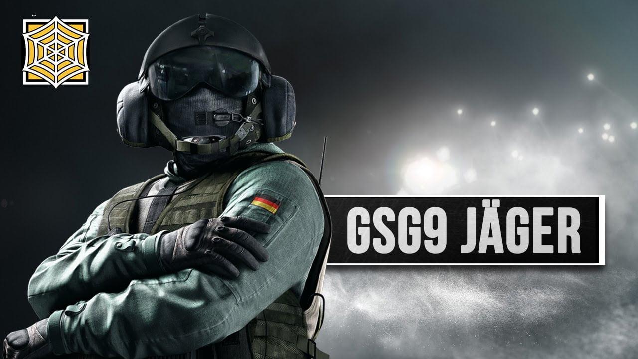 Rainbow Six Siege - Top 5 Difensori 6 - Hynerd.it