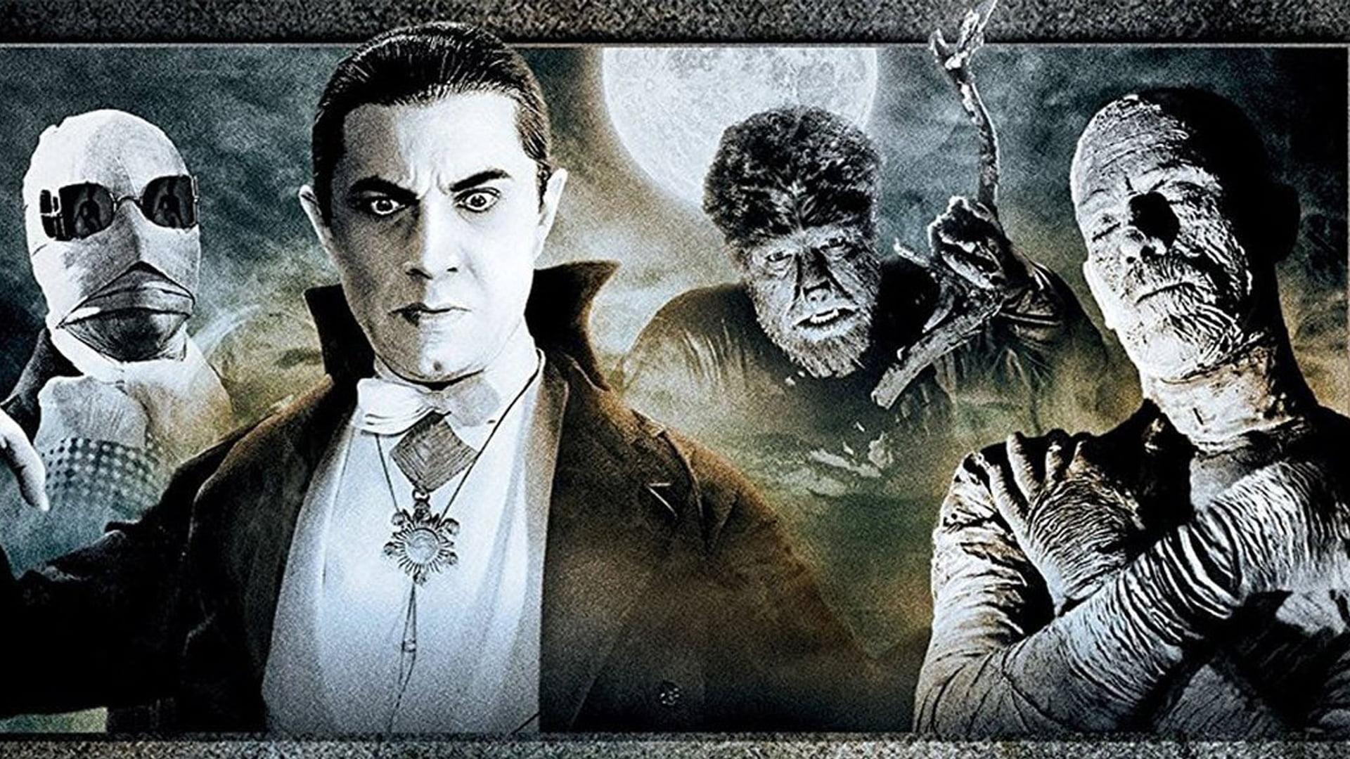 I 5 Migliori Classici Horror Targati Universal 2 - Hynerd.it