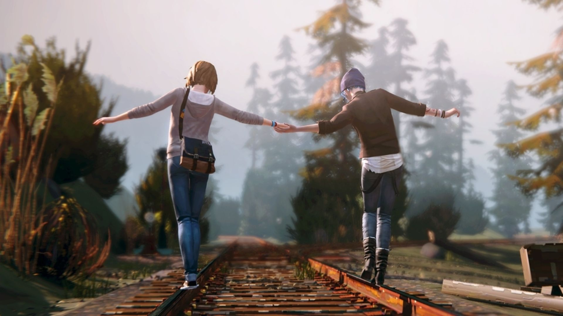 Amore &Amp; Videogiochi - 5 Giochi Da Giocare A San Valentino 4 - Hynerd.it