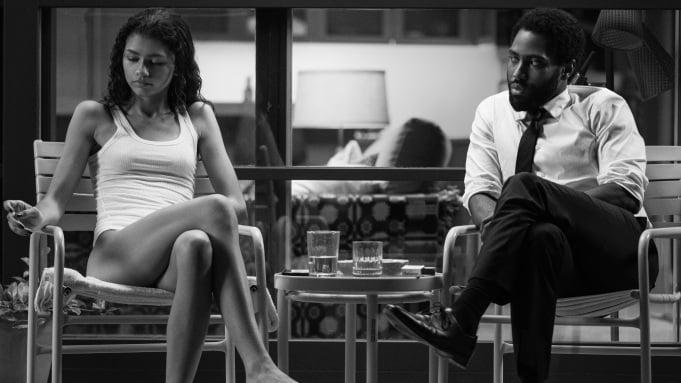 Malcolm E Marie - Il Potere Della Semplicità Su Netflix 3 - Hynerd.it