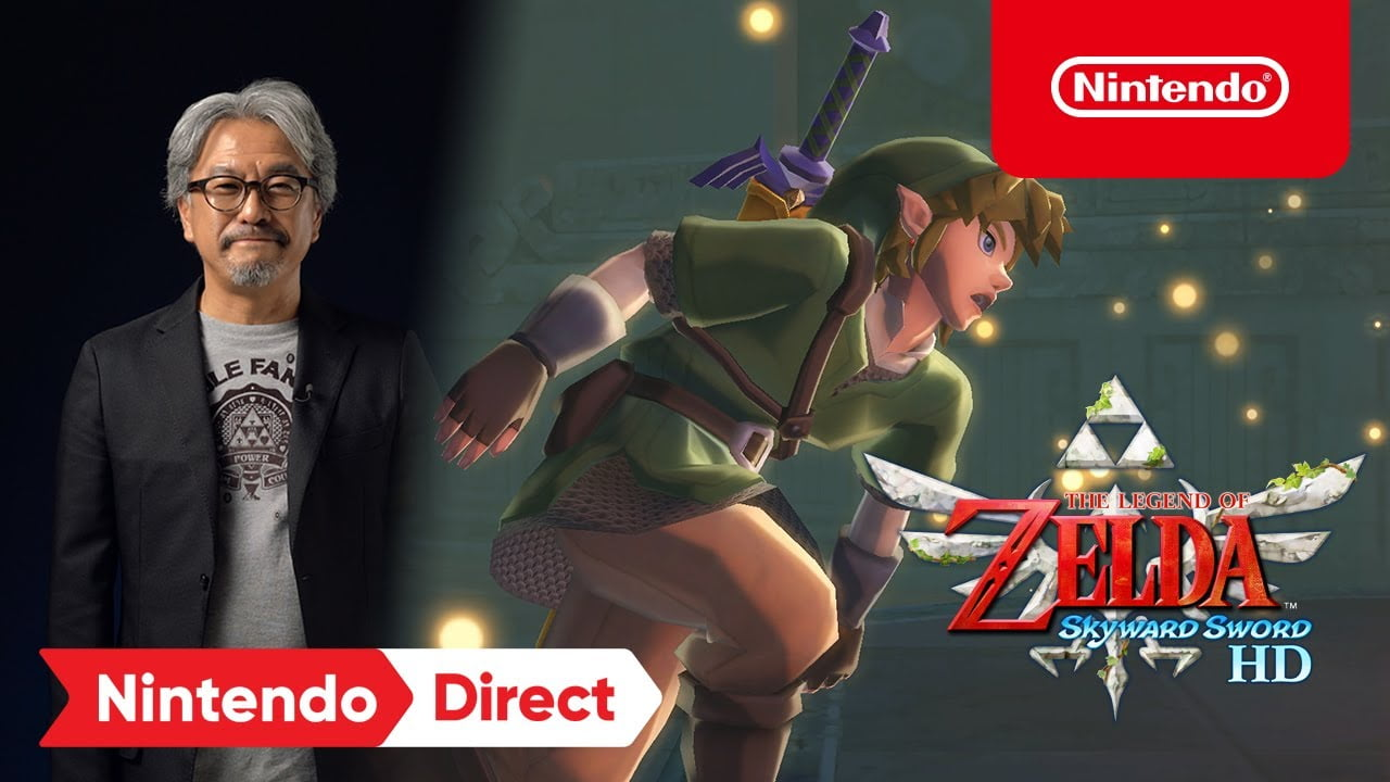 Nintendo Direct 2021 – Riassunto 8 - Hynerd.it