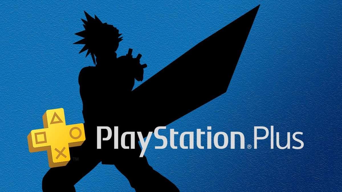 Playstation Plus - Giochi Gratis Marzo 2021