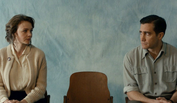 Wildlife - Un Dramma Familiare Secondo Paul Dano
