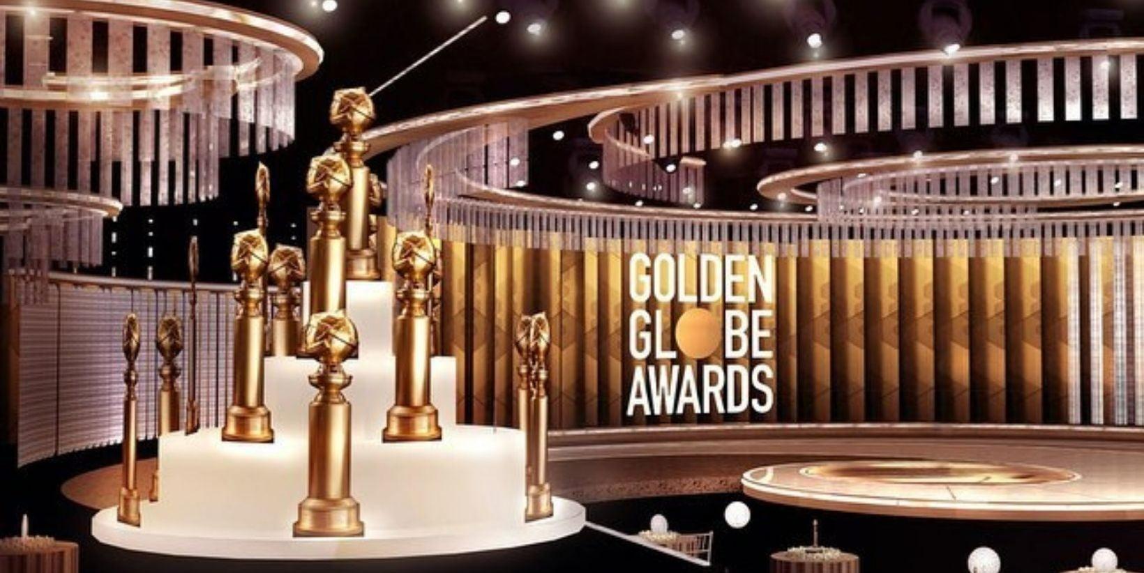 Golden Globes 2021: I Vincitori Della Cerimonia Che Precede Gli Oscar 6 - Hynerd.it